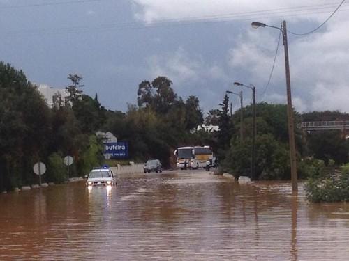 inundaçoes 1 nov7.jpg