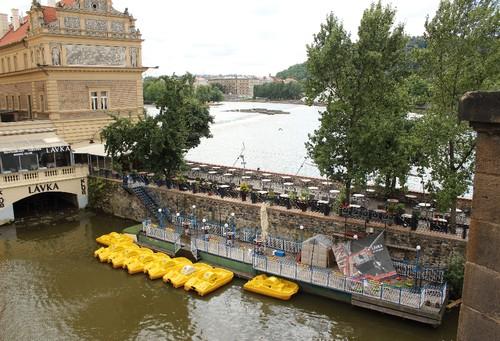 IMG_1631 Praga