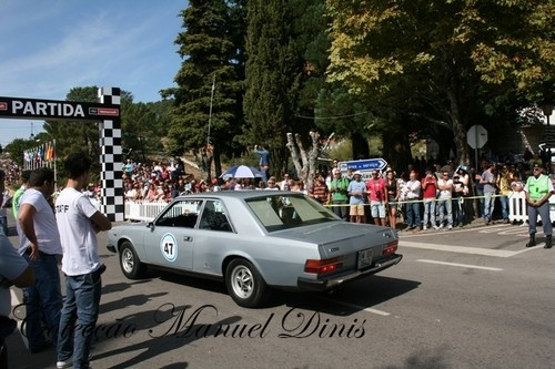 10º Caramulo Motorfestival sábado  (265).JPG