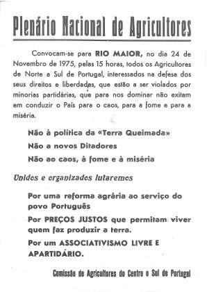 1975 Plencario Agricultores Rio Maior (1).jpg