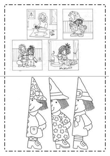 fichas-de-atividades-para-o-hallowen-2-638.jpg
