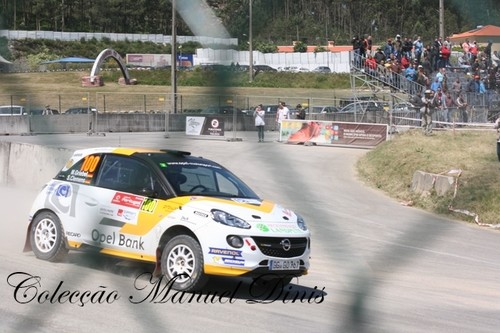 2015 Shakedown  Rally de Portugal 2015 (852).JPG