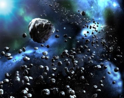 Asteroid_Field.jpg