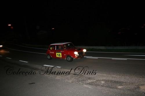 Rally de Portugal Histórico quinta 2014 (443).JPG