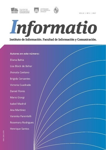cover_issue_21_es_ES.jpg