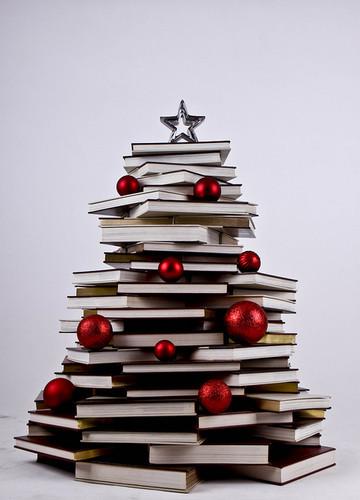 book-tree.jpg