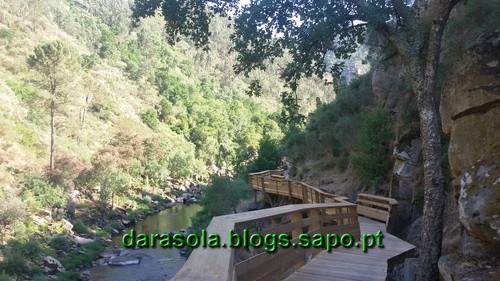 Passadicos_paiva_049.jpg