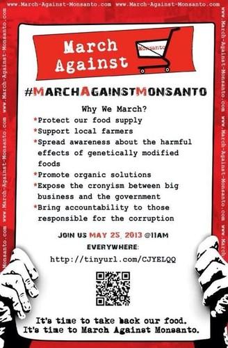 Monsanto%281%29.jpg