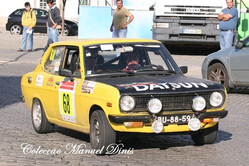 Rally de Portugal Histórico 2008  (99).jpg