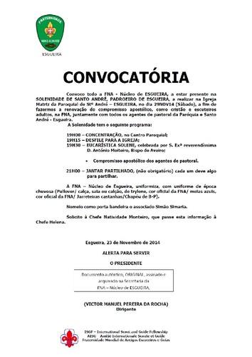 DIA DE SANTO ANDRÉ (2014) - e-mail.jpg