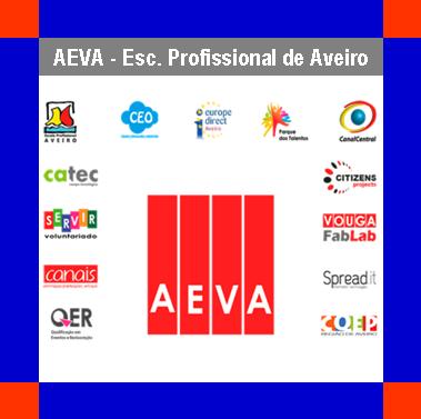 AEVA - parceiros.png