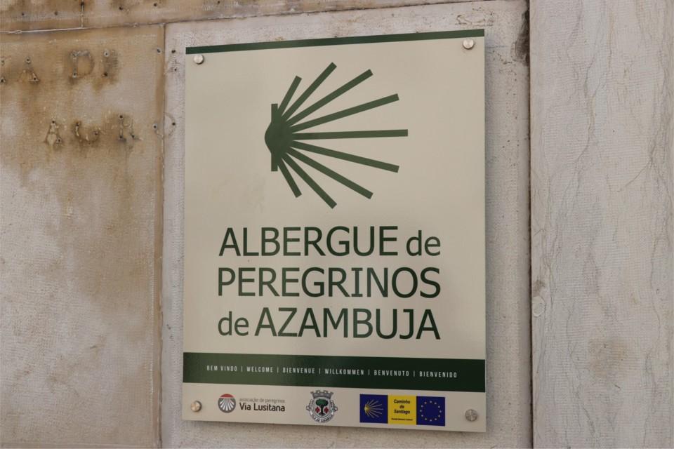 albergue_peregrinos_azambuja_01.jpg