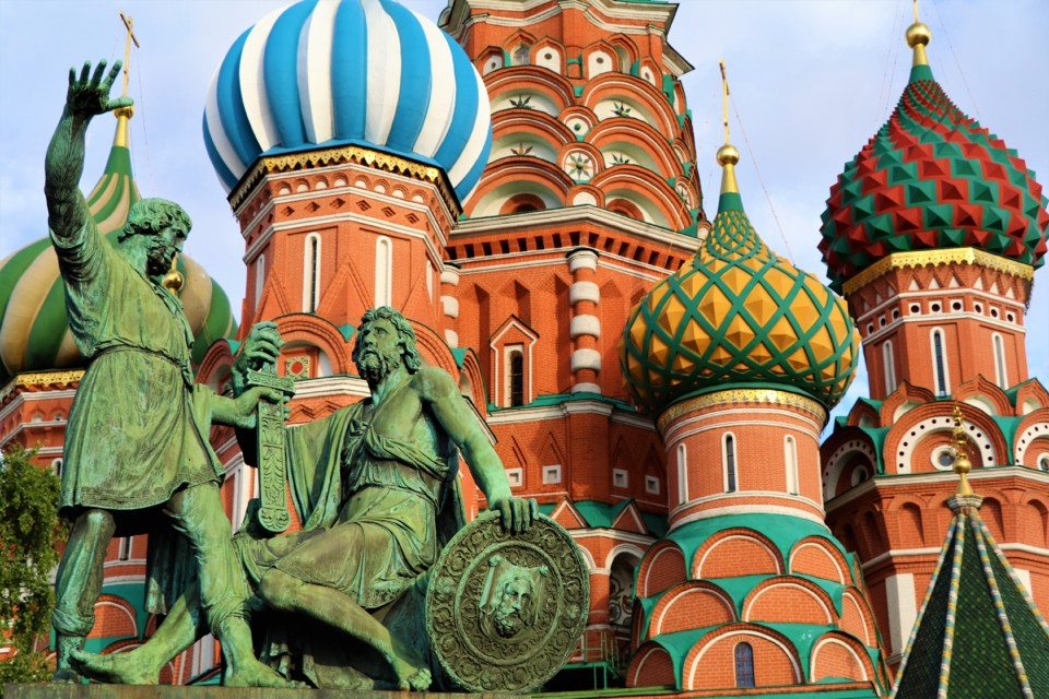 Rússia.jpg
