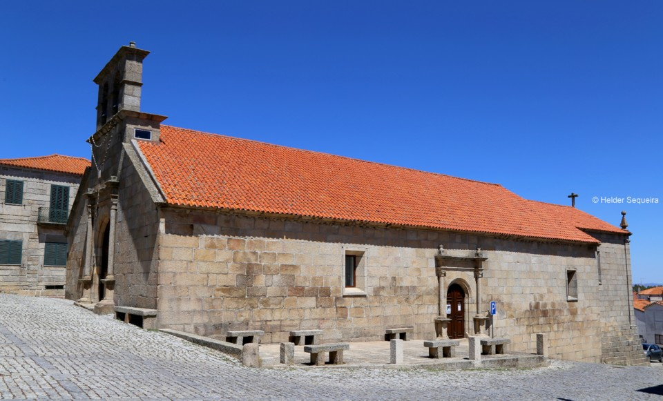 Meda - Igreja Matriz - Hs.jpg