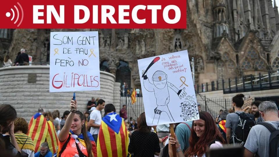 manifestacion-barcelona-durante-huelga-general-cat