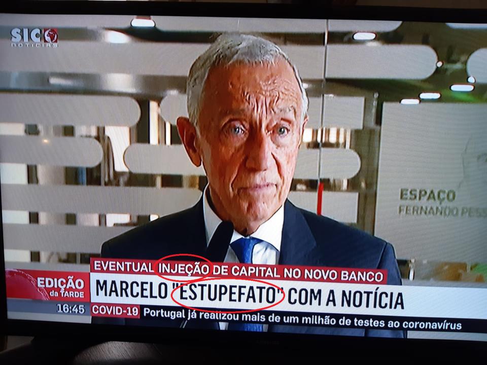 Marcelo estupefato.png