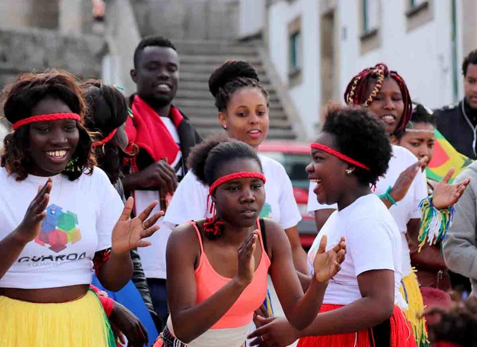 Semana Africana na Guarda (2).jpg
