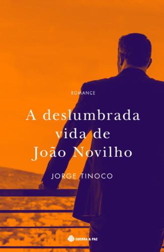 capa_Joao Novilho_300dpi.jpg