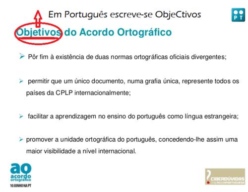 PORTUGUÊS.png