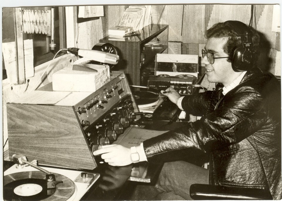 Rádio Altitude (1978), Guarda, Portugal.jpg