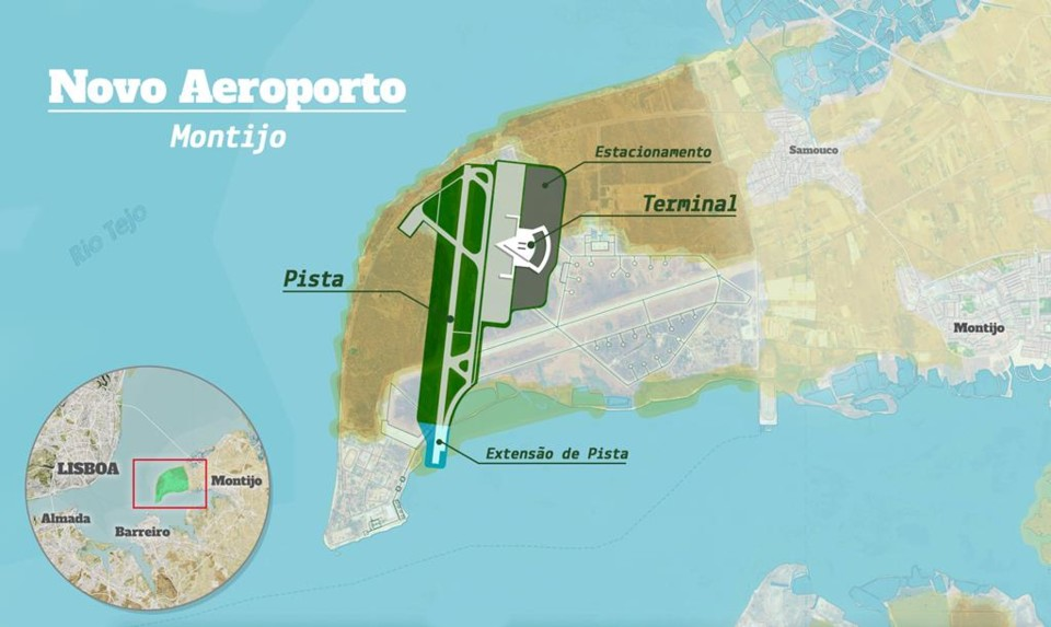 mapa_novoaeroporto_montijo.jpg