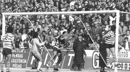 Montijo 0 Sporting 0 1972-73.jpg