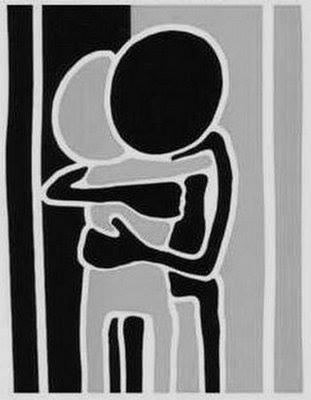abraço0.jpg