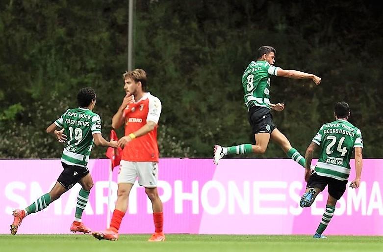 SCB SCP Matheus Nunes minuto 81.jpg