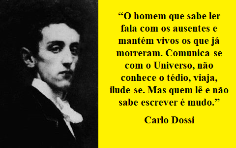 CARLO DOSSI.png
