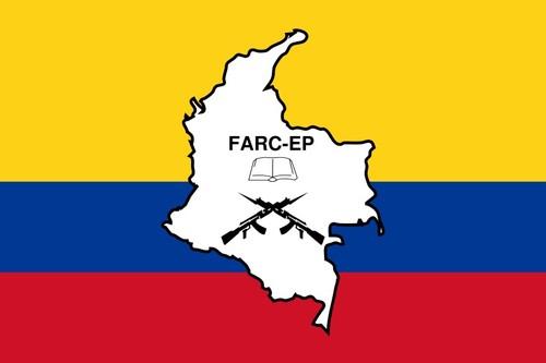 Bandeira_FARC-EP.jpg