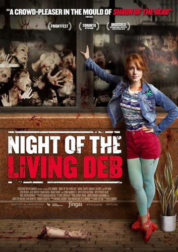 Night-of-the-Living-Deb-Poster-1.jpg