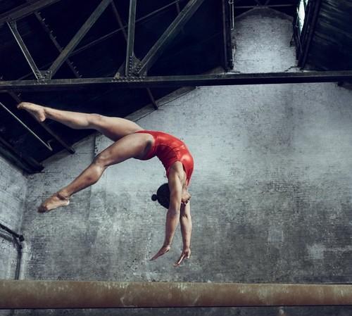 simone-biles-gymnast-olympics-usa-team.jpg