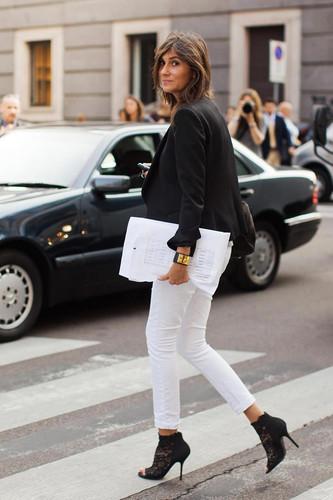 street-style-white-jeans-21.jpg