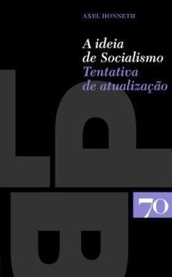 a ideia de socialismo.jpg