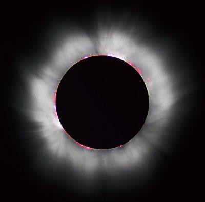 eclipse1999_LucViatour.jpg