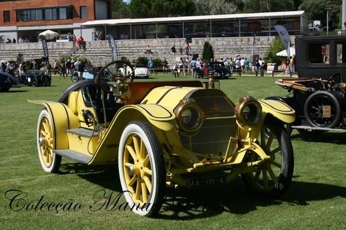Cascais Classic Motorshow 2015 (439).JPG