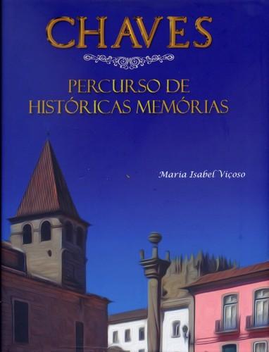 CHAVES_PercursosHistoricos_LIVRO.jpg