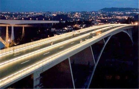 Ponte do Infante aa.jpg