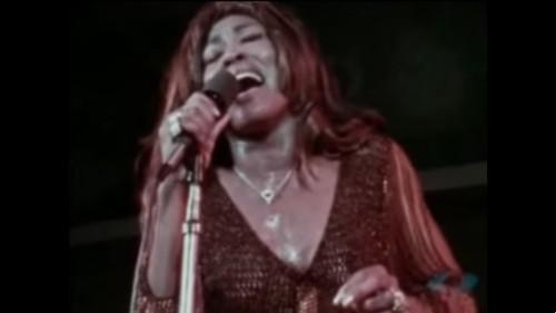 2017-03-20 Tina Turner.jpg