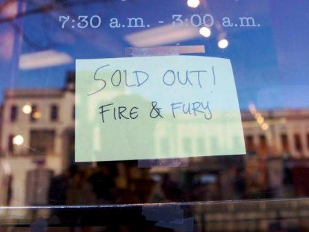 Fire-and-Fury-Associated-Press-640x480.jpg