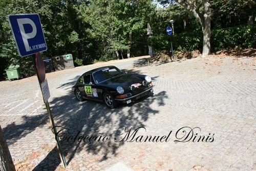 Rally de Portugal Histórico 2015 (425).JPG