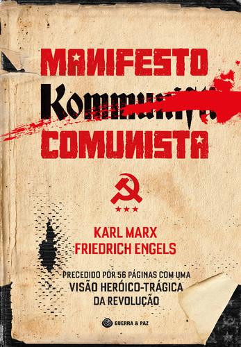 Manifesto_capa_300dpi.jpg