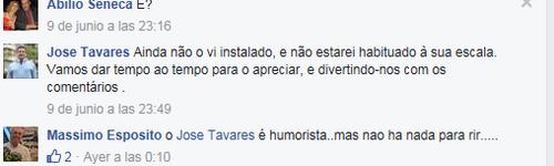 humorista.png