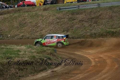 Rally de Portugal 2016   (172).JPG