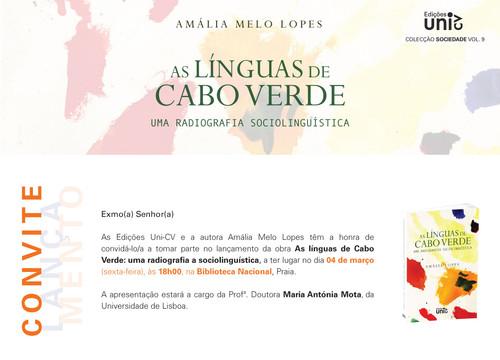web_convite_lanc_livro_al.jpg