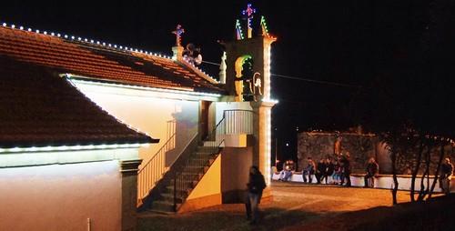 Padornelo Festa do Sobreiro 2015 a.jpg