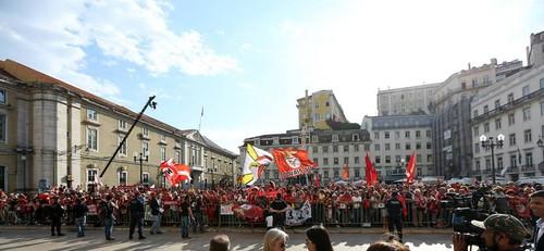 Benfica_Campeão_2014-2015_11.jpg