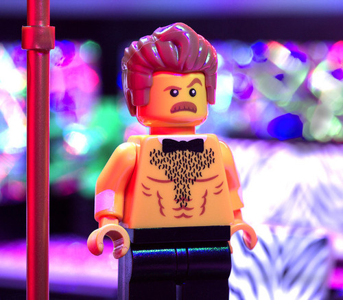 lego-strip-club-3.jpg