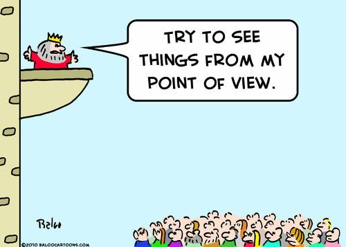 pov-baloocartoons-blogspot-com.jpg