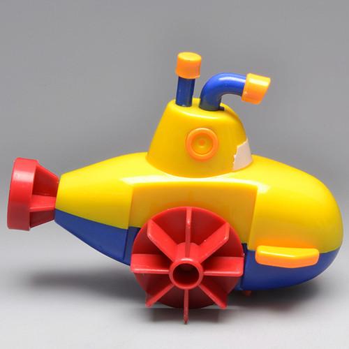 submarino-para-banheira.jpg